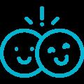 41450900-0-smile