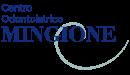50019600-0-logo-mingio-png